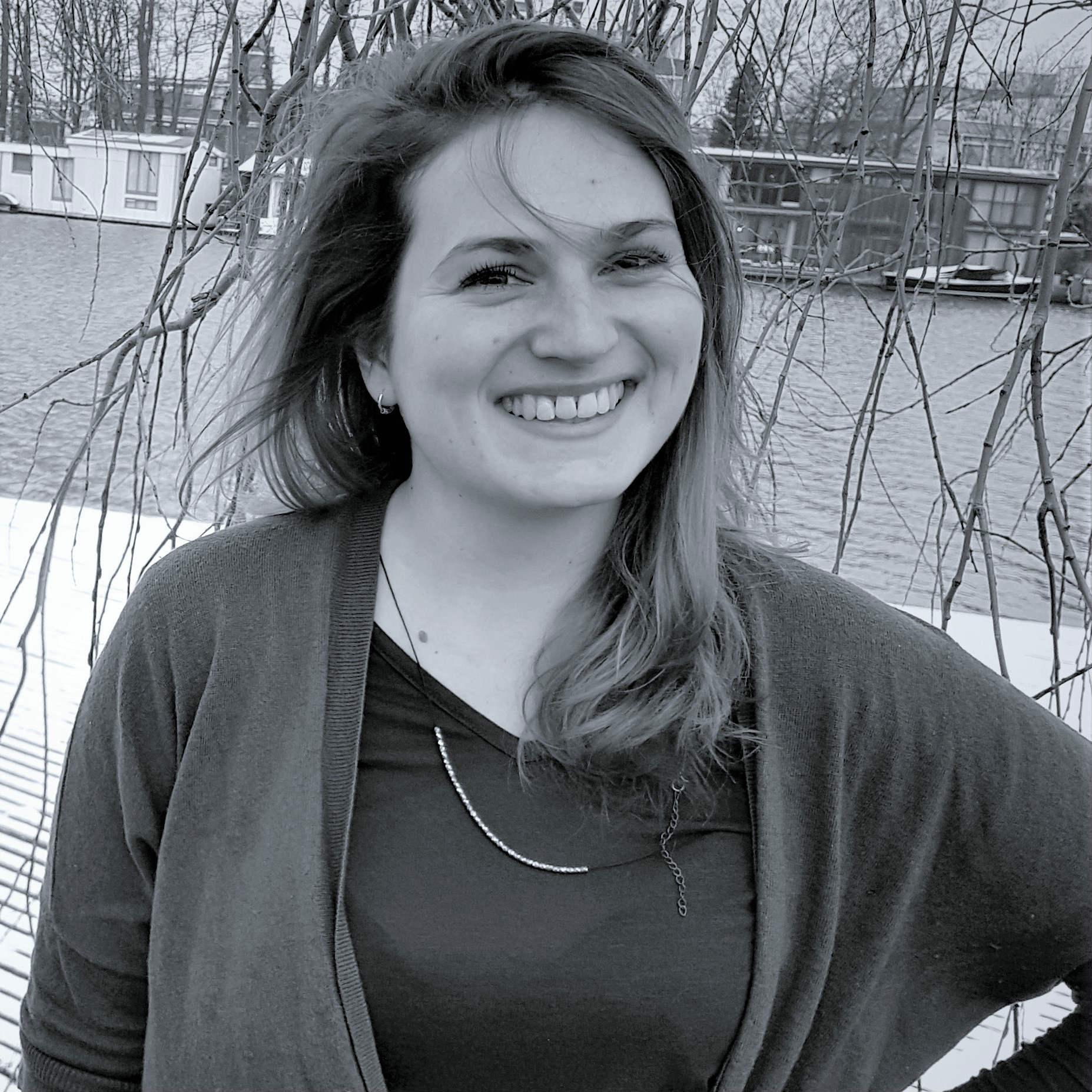 Emma Verkuijl
