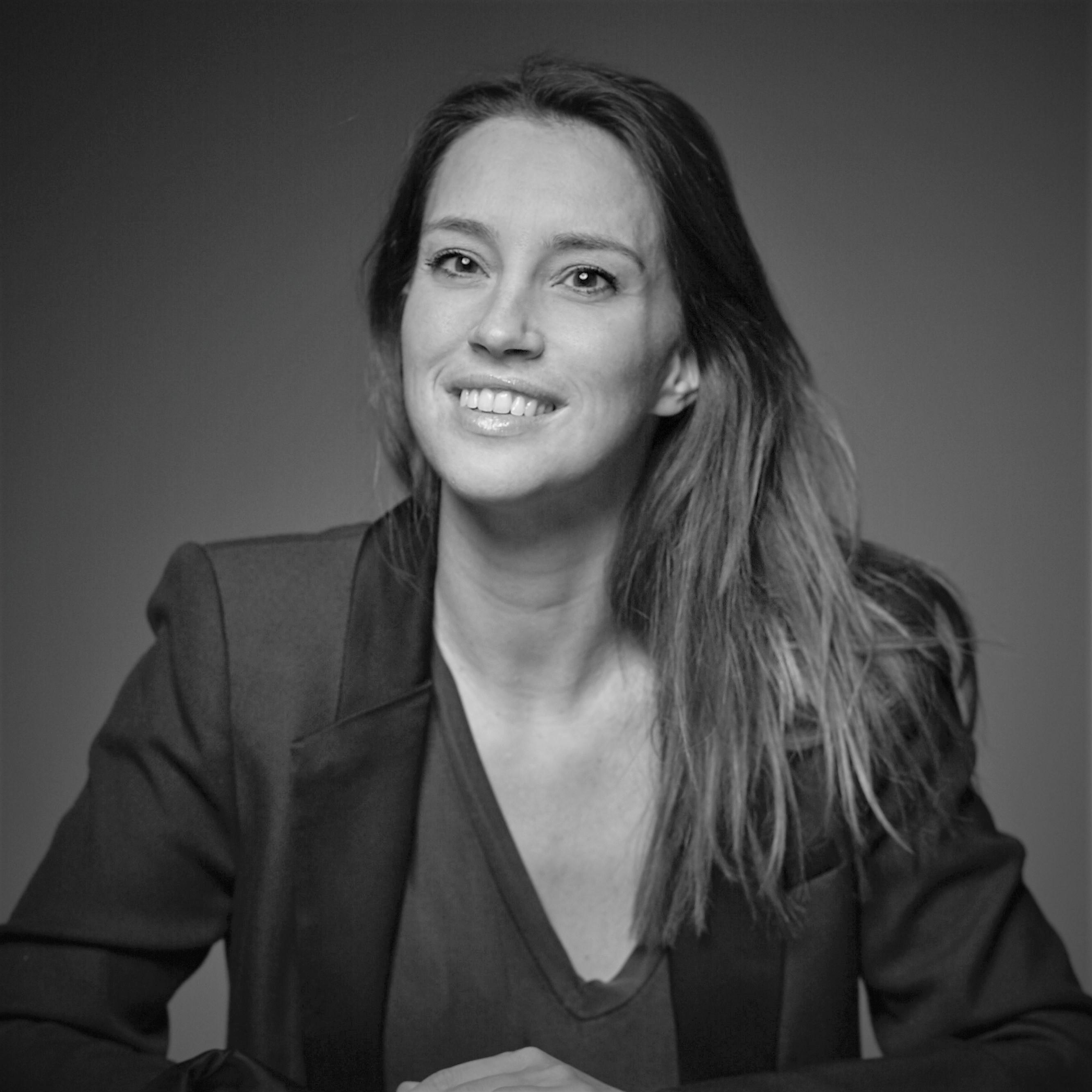 Sophie Tuit
